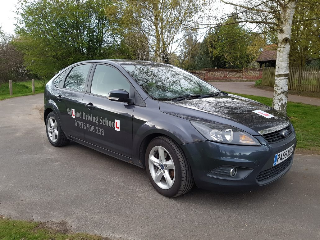 Pupil login with nayland driving school for Motor city driving school