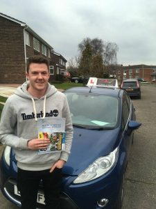 driving Lessons Colchester