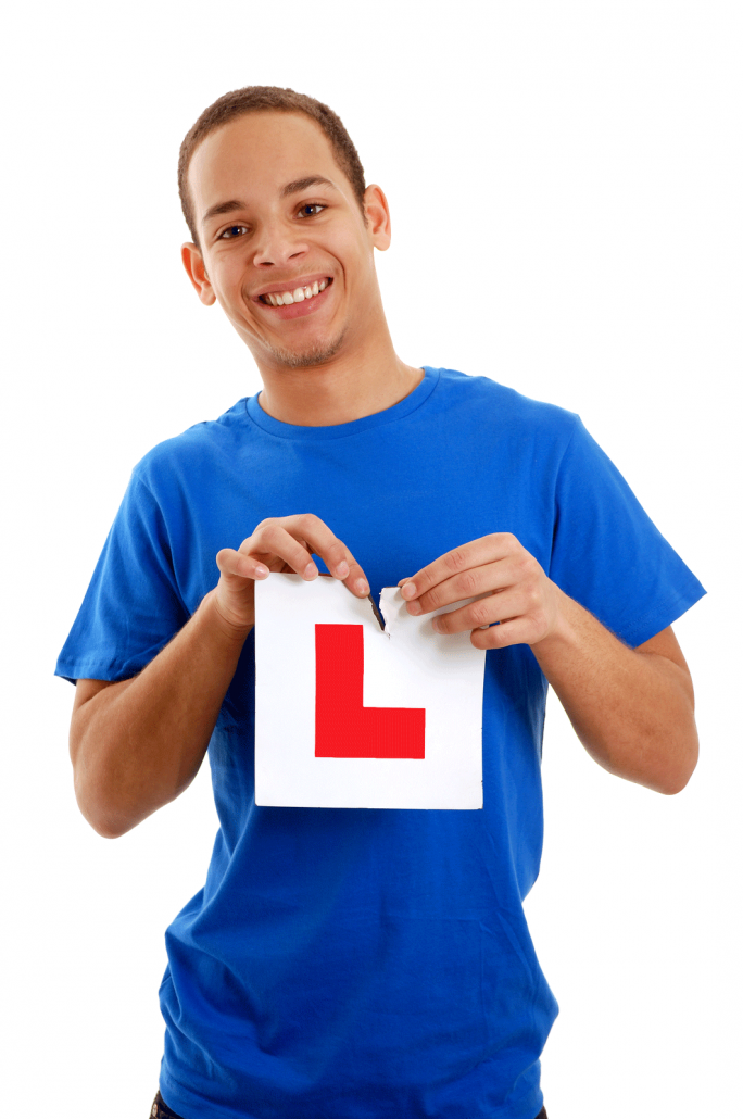 Learner qualifications